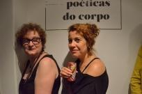 ©poeticas-do-corpo